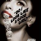 The Spirit  - Sand Saref Movie Poster