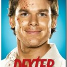 Dexter TV Show Poster