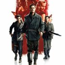 Inglourious Basterds Movie Poster 3