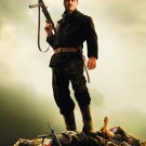 Inglourious Basterds Movie Poster 4