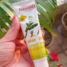 Patanjali 50gm Crack heal Cream Free Shipping