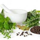 Kesh King Roop Mantra 30g Cream An Ayurvedic Medicinal Ointment