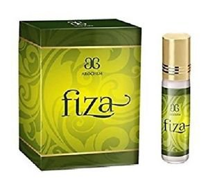 Arochem Fiza UniSex Oriental Attar Concentrated Arabian Perfume Oil 6ml + Shipp