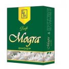 60gm Mogra Incense Cones Sticks Pure NaturaI Dhoop India Religious Temple Pooja
