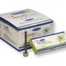 2 x20 Sticks Satya Tanmayil premium Dhoop Sticks Puja Religious Temple Home