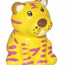 Mini Tiger Money Bank / Money Box