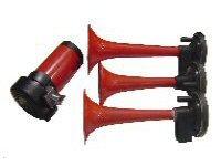 BRS TYPE R AIR HORN MYR 200 / set