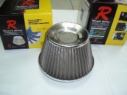 Spec R Stainless Steel Air Filter MYR 350.00
