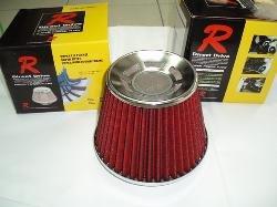 Spec R Corn Air Filter MYR 300.00