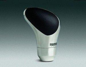 MOMO Gear Knob COBRA - MYR 450.00