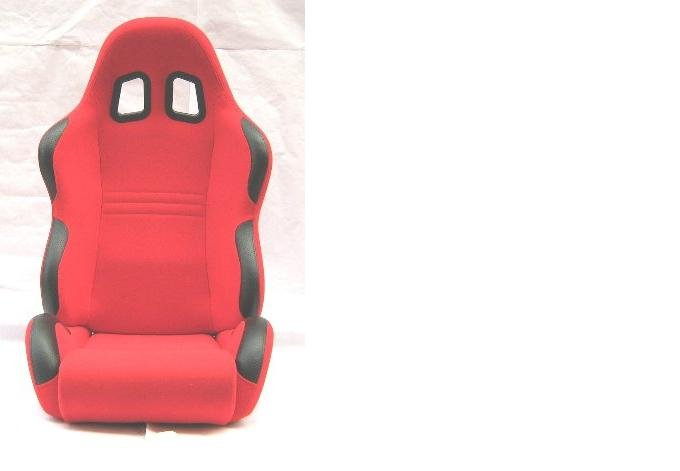 Racing Seat M60 MYR 1400.00