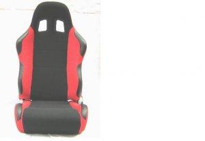 Racing Seat M6X MYR 1400.00