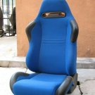 Racing Seat M7/M2 MYR 1400.00