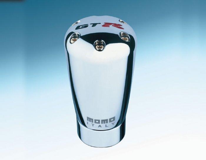 MOMO Gear Knob GTR COMPETITION MYR 450.00