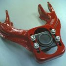 Chamber Kit ( Front ) ( Honda EG / EK ) (***Price upon request***)