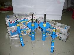 GV Sport Absorber (***Price upon request***)