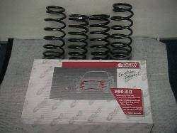 Eibach Sport Spring (***Price upon request***)