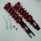 GAB SS Series Adjustable Suspension ( Honda EK / SO4 ) (***Price upon request***)