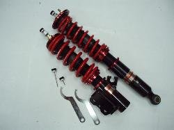 GAB SS Series Adjustable Suspension ( Nissan S13 / Cefiro A31 ) (***Price upon request***)