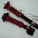 GAB SS Series Adjustable Suspension ( Subaru Impreza GDB ) (***Price upon request***)