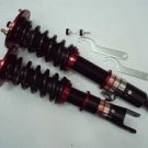 GAB SS Series Adjustable Suspension ( Mazda RX7 ) (***Price upon request***)