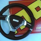 MOMO Evo Millioneum Steering MYR 1000