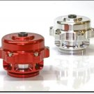 Tial Blow Off Valve (50mm) (***Price upon request***)