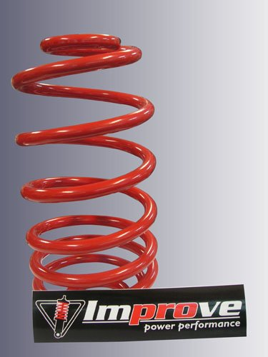 Improve Sport Lowered Spring (***Price upon request***)