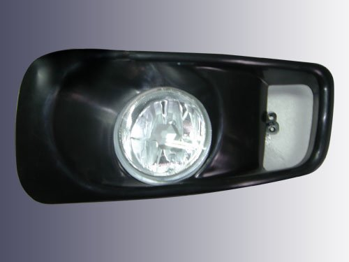 Honda Civic EK Fog Light (Taiwan) (***Price upon request***)