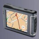 MIO PORTABLE GPS NAVIGATION SYSTEM MYR 1800