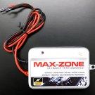 MAX ZONE POWER ENHANCER MYR 500