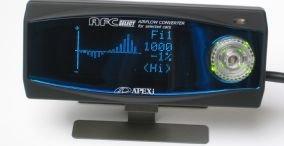 Apexi S-AFC Select MYR 1500