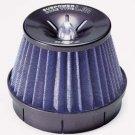 Blitz LM SUS Power Air Filter MYR500