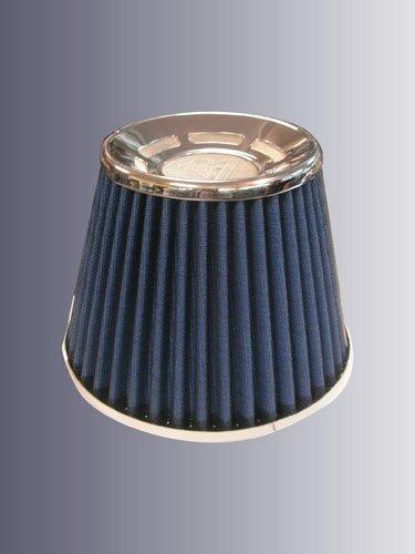 UTR Air Filter (Universal) MYR 200
