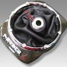 NRG Carbon Fibre Gear Console MYR 800