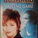 Harlequin Romance Series The Waiting Game DVD 2009 Paula Abdul Chandra West NEW