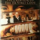 The Creation of  DaVinci Code DVD Best Selling Book into a Documentary Design NR
