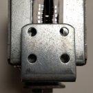 JOHNSON CONTROLS P10BC-7C SENSING ELEMENT P10 SERIES LOW PRESSURE CONTROLS NEW
