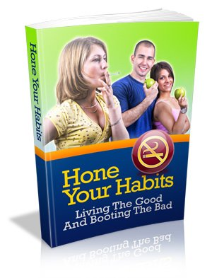 Hone Your Habits with MRR