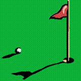 10 Golf Articles with PLR