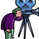25 Making Movies PLR articles