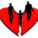 25 Kids And Divorce PLR articles