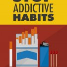 Stop Addictive Habits with MRR