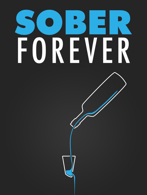 Sober Forever with MRR