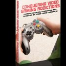 Conquering Video Gaming Addictions with MRR