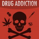 Beating Drug Addiction with MRR