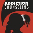 Addiction Counseling with MRR