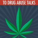 Parents Guide to Drug Abuse Talks with MRR