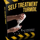 Self-Treatment Turmoil with MRR
