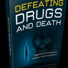 Defeating Drugs And Death with MRR